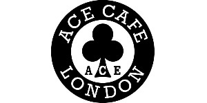 AceCafe (opens in a new window)