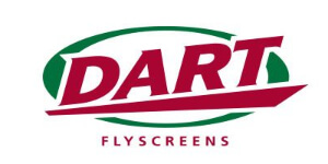 Dart (opens in a new window)