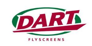 Dart (opens in a new window)
