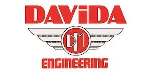 Davida (opens in a new window)