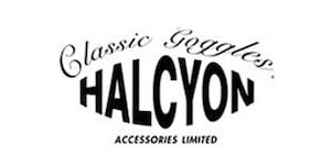 Halcyon (opens in a new window)