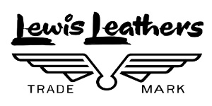 Lewis Leathers (opens in a new window)