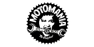 Motomania (opens in a new window)