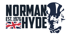 Norman Hyde (opens in a new window)