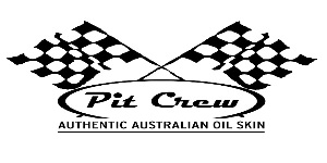 Pit Crew (opens in a new window)