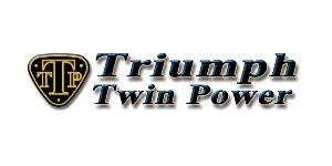 Triumph Twin Power (opens in a new window)