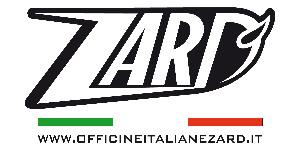 Zard (opens in a new window)
