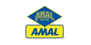 Amal (opens in a new window)