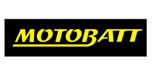 Motobatt (opens in a new window)