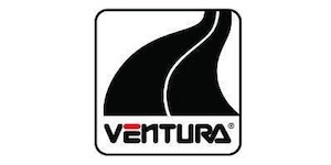 Ventura (opens in a new window)